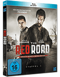 The Red Road: Staffel 1 Blu-ray (Blu-ray Filme)