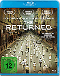 The Returned Blu-ray