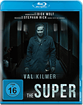 The Super Blu-ray