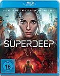 The Superdeep Blu-ray