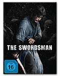 The Swordsman - Limited Collector's Edition Blu-ray (2 Discs)