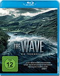 The Wave: Die Todeswelle Blu-ray