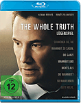 The Whole Truth - Ein Lügenspiel Blu-ray
