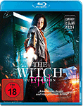 The Witch: Subversion Blu-ray
