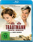 Trautmann Blu-ray