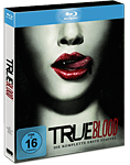 True Blood: Staffel 1 Box Blu-ray (5 Discs)