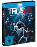 True Blood: Staffel 3 Box Blu-ray (5 Discs)