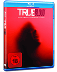 True Blood: Staffel 6 Box Blu-ray (4 Discs) (Blu-ray Filme)