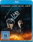 U-571: Mission im Atlantik Blu-ray