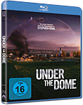Under the Dome: Staffel 1 Box Blu-ray (4 Discs) (Blu-ray Filme)