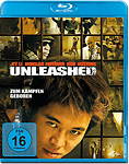 Unleashed - Entfesselt Blu-ray