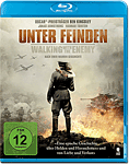 Unter Feinden - Walking with the Enemy Blu-ray