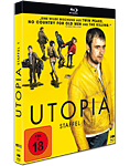 Utopia: Staffel 1 Box Blu-ray (2 Discs)