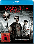 Vampire Nation Blu-ray