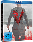 Vikings: Staffel 3 Blu-ray (3 Discs)