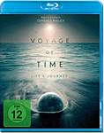 Voyage of Time Blu-ray