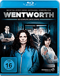 Wentworth: Staffel 3 Box Blu-ray (3 Discs)