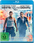 White House Down Blu-ray