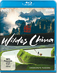 Wildes China Blu-ray (2 Discs)