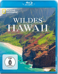 Wildes Hawaii Blu-ray