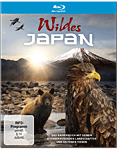 Wildes Japan Blu-ray