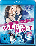 Wild for the Night (DVD Filme)