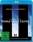 World Trade Center Blu-ray
