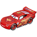 Carrera Auto Cars Lightning McQueen