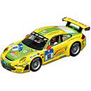 Carrera Auto Porsche GT3 RSR Manthey Racing No. 18