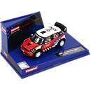 Carrera Auto MINI Countryman WRC No. 37