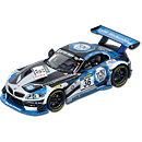 Carrera Auto BMW Z4 GT3 Walkenhorst No. 36