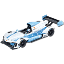 Carrera Auto GreenGT H2 Paris ePrix, 2016