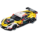 Carrera Auto Chevrolet Corvette C7.R, No.50