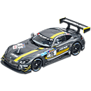 Carrera Auto Mercedes-AMG GT3 No.16