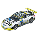 Carrera Auto Porsche 911 GT3 RSR Manthey Racing Livery (Carrera)