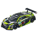 Carrera Auto Audi R8 LMS Yaco Racing, No.50