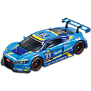 Carrera Auto Audi R8 LMS Car Collection Motorsport, No.33 (Carrera)