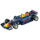 Carrera Auto Red Bull Racing TAG Heuer RB13, M.Verstappen, No.33