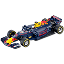 Carrera Auto Red Bull Racing TAG Heuer RB13, D.Ricciardo, No.3