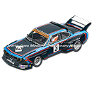 Carrera Auto BMW 3.5 CSL, No.3