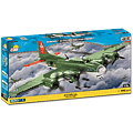 COBI Historical Collection: B-17 Flying Fortress (5703)