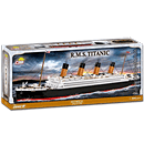 COBI Historical Collection: R.M.S. Titanic (1916)