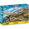 COBI World War II: Curtiss P-40E Warhawk (5706)