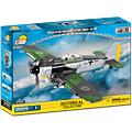 COBI World War II: Focke-Wulf Fw 190 A-8 (5704)