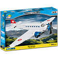 COBI Historical Collection: Junkers Ju-52/3M G4E (5711)