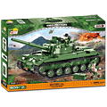 COBI Vietnam War: M60 Patton (2233)