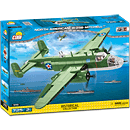 COBI World War II: North American B-25B Mitchell (5713)