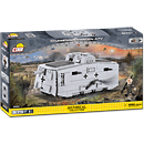 COBI Great War: Sturmpanzerwagen A7V (2982)