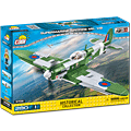 COBI World War II: Supermarine Spitfire Mk. VB (5708)
