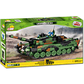 COBI Small Army: Leopard 2 A4 (2618)